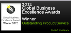 global_business_excellence_awards