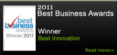 best_business_awards