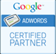 google-adwords-partner