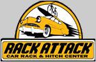 Rack Attack Logo